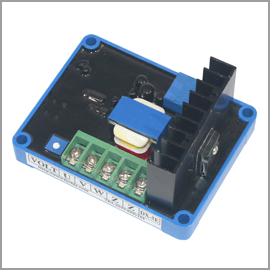 Voltage Regulator Chinese STC Alternator