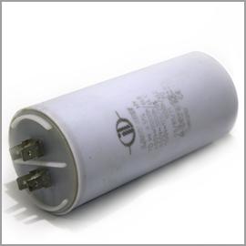 Capacitor 440V 70uF w/Terminals