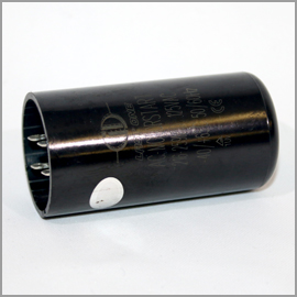 Start Capacitor 275V 200-250uF Term