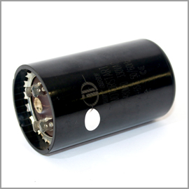 Start Capacitor 275V 400-480uF Term
