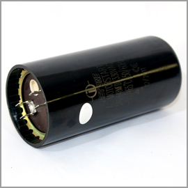Start Capacitor 275V 540-648uF Term