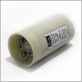 Start Capacitor 110V 108-130uF