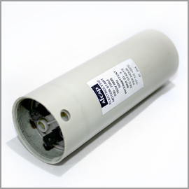 Start Capacitor 110V 590-708uF