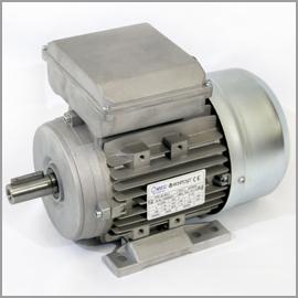 Motor SP Hi Torque ML 1.5kW 2P 220V B3 (90S)