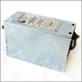 Spit Braai Gearbox Motor 4Rpm