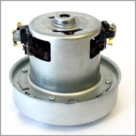 SAMSUNG Vacuum Motor