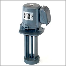 Coolant Pump 150mm 220V