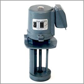 Coolant Pump 150mm 380V