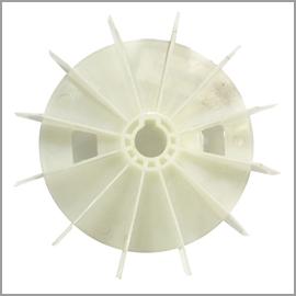 SEW Plastic Fan DT71/80 15x133mm