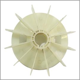SEW Plastic Fan DF/DFT90-100 22x172mm